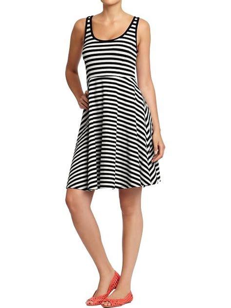 Dress D 314 16 best new orleans trip capsule wardrobe images on