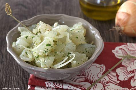 come cucinare i nervetti nervetti in insalata ricetta veneziana cucino per passione