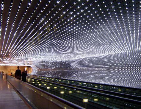 home design led lighting led lighting design an inspiration for energy efficient