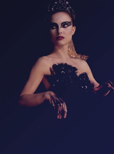 themes within black swan best 25 the black swan ideas on pinterest black swan