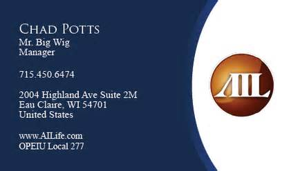 american income business cards cheap printing services usa business post cards