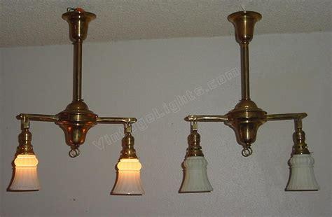 vintage brass light fixtures antique brass lighting fixtures vintage brass light fixture