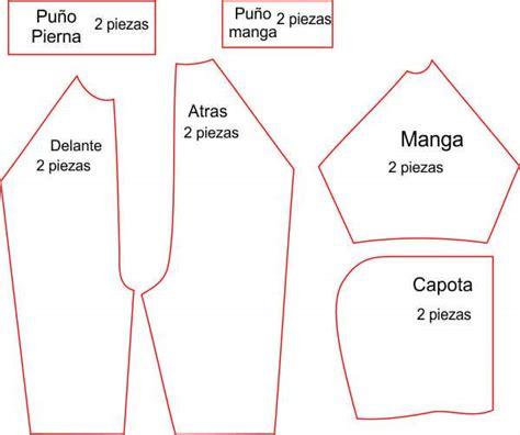 patrones y moldes de ropa gratis de vestidos de mujer para como descargar los patrones y moldes gratis del blog diy