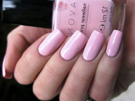 light nail top 45 amazing light pink acrylic nails