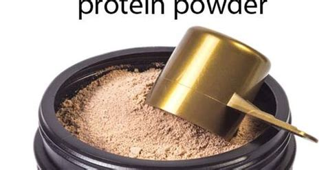 d protein powder sugar free tips to choose the best sugar free protein powder