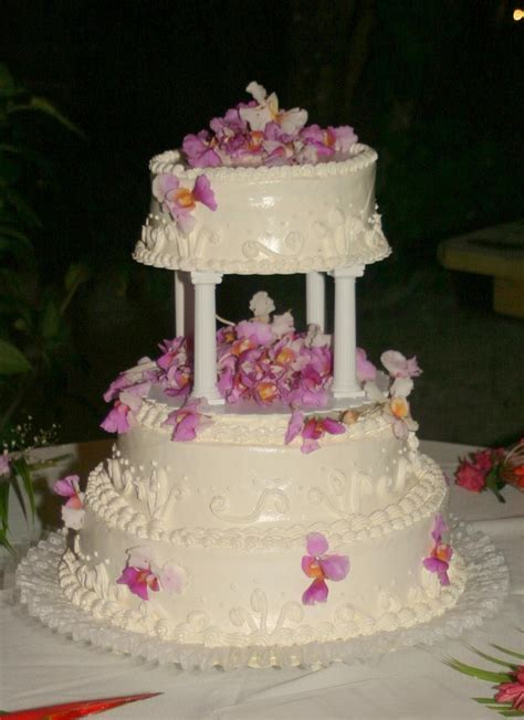Ken's blog: cake boss best wedding cakes