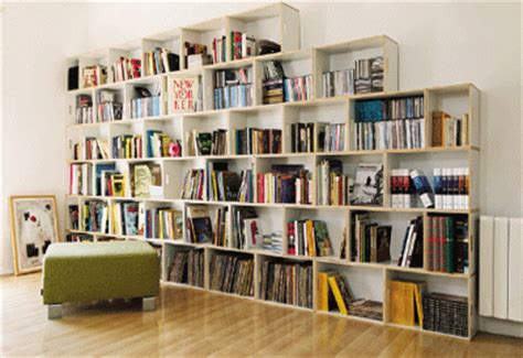book shelving systems modular shelving wall decorating ideas