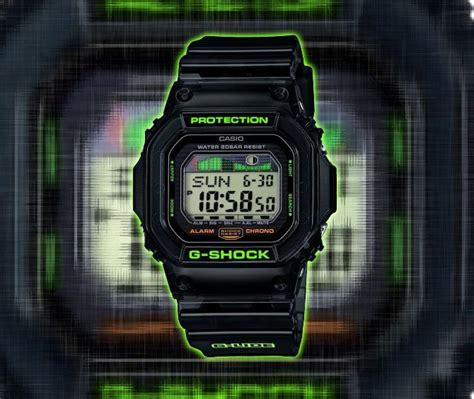 Casio G Shock Ga 100sd 8aer casio g shock glx 5600c 1er zegarki