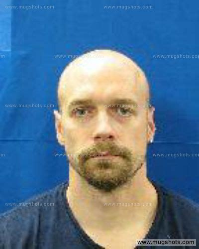 Sanger Arrest Records Brian Sanger Mugshot Brian Sanger Arrest County Sc