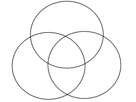 blank venn diagram ks2 ljj s shop teaching resources tes