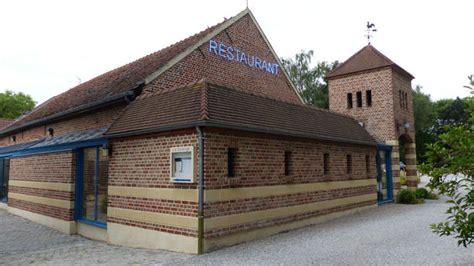 Restaurant La Grange Lomme by Restaurant La Grange 224 Lille 59160 Avis Menu Et Prix