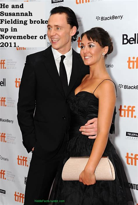 Tom Split by Tom Hiddleston And Susannah Fielding Split Www Pixshark