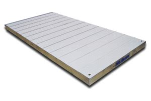 dock sections for sale aluminum dock sections for sale