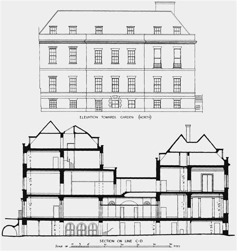 floor plan of 10 downing floor plan of 10 downing 28 images the downing house