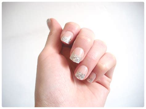 Idee Faux Ongle by Faux Ongles Idee