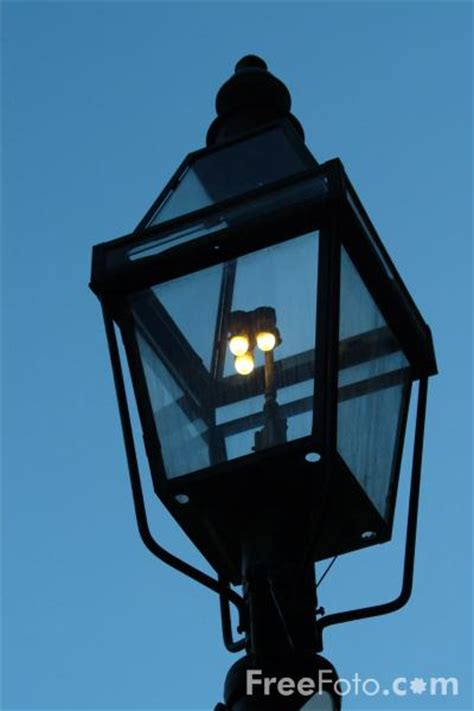 light and gas gas light beacon hill boston massachusetts pictures