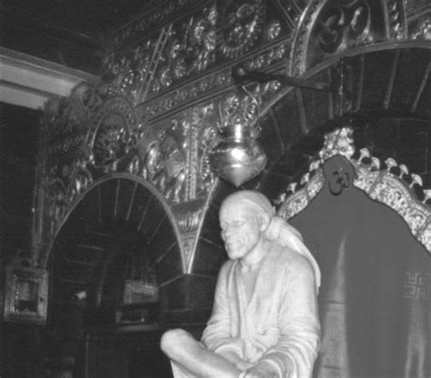 what s the meaning of quot om sai ram quot sai baba of shirdi