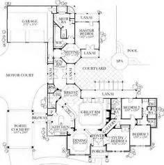 kim kardashian house floor plan 1000 images about houseplans on pinterest house plans