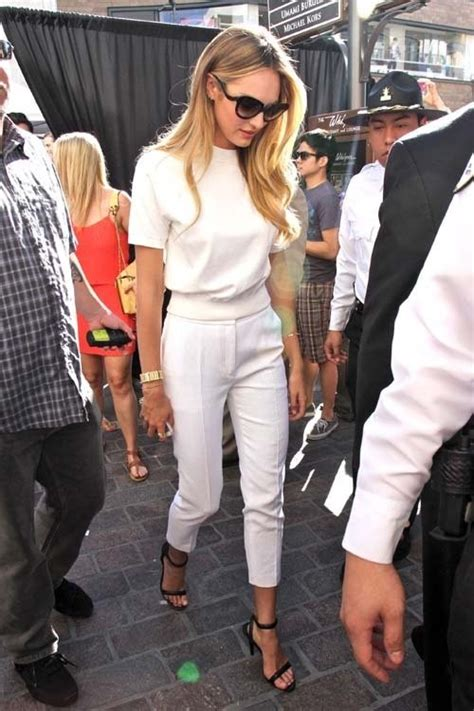 Candice Wardrobe by 262 Best Images About Style On Shorts
