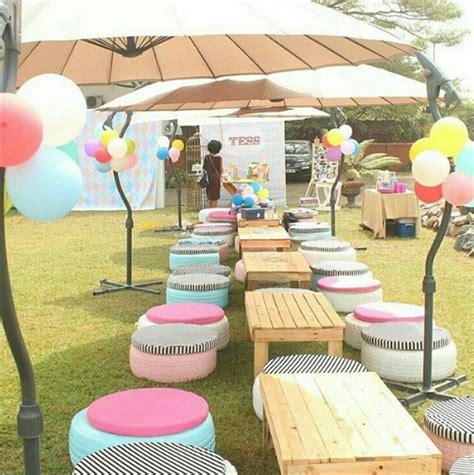 desain meja warkop 12 contoh meja kursi dari palet untuk cafe atau warkop