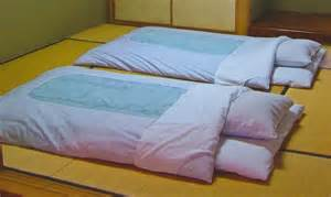 traditional japanese beds bhdreams