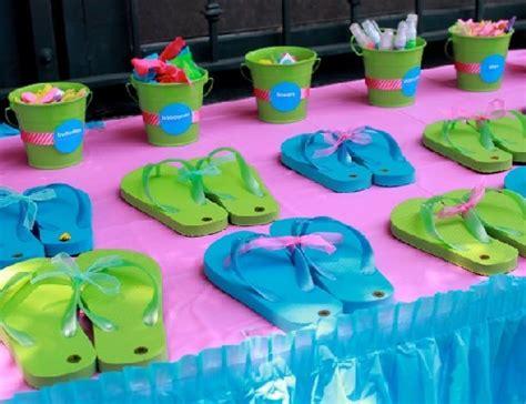 imagenes de cumpleaños jovenes fiestas cumplea 241 os adolescentes decoracion 4 handspire