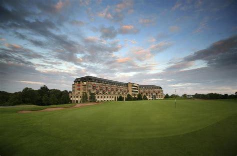 book a golf break celtic manor golf resort newport wales book a golf break celtic manor golf resort newport wales