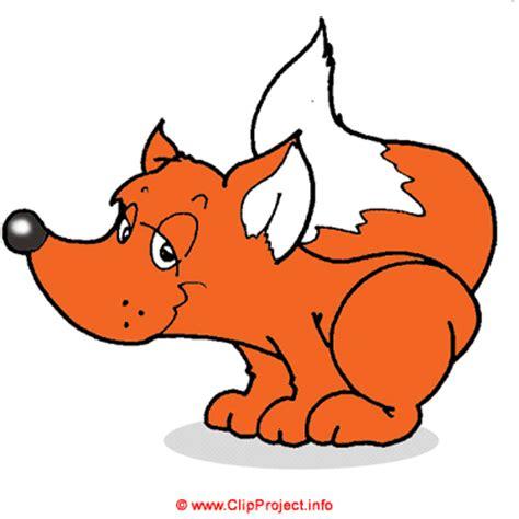 imagenes de animales gratis zorro animales dibujos gratis
