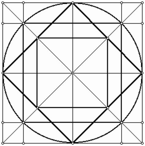 geometric designs using compass constructions constructions using a compass