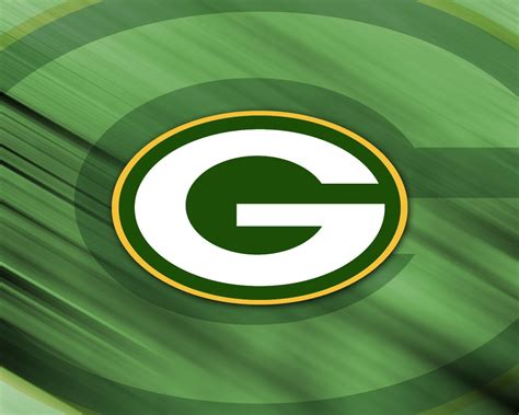 wallpaper in green bay green bay packers wallpaper and background 1280x1024