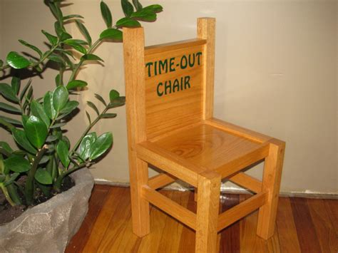time out chair by nhwood lumberjocks woodworking