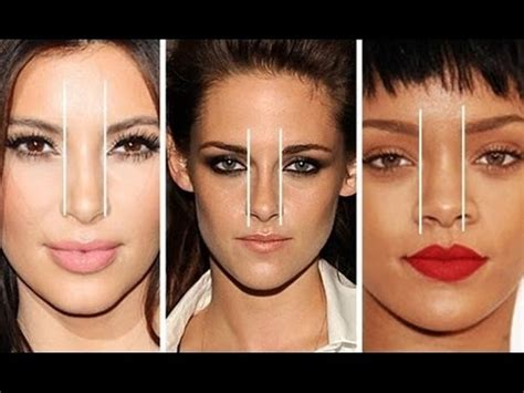 how to change your look eyebrow tip this can change your entire
