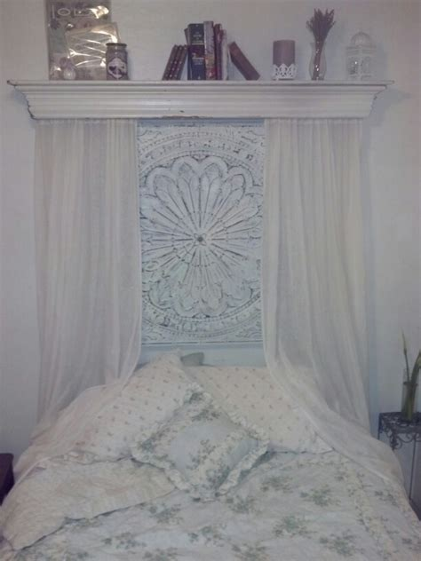 330 best decorating dreams shabby chic victorian rustic