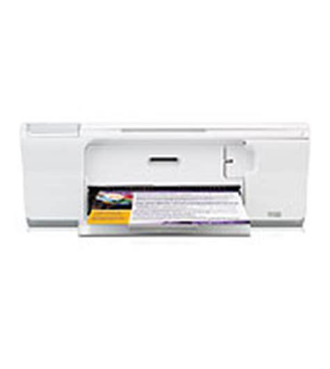 hp deskjet f4280 resetter free download hp deskjet f4280 printer driver win7 vista xp printer