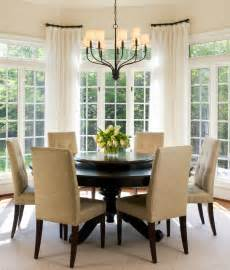 Pier One Room Dividers - tone on tone breakfast room transitional dining room other metro by barnes vanze