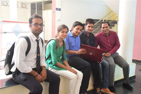 Integrated Mba Colleges In Bhubaneswar by Cus Tour Of Mba Colleges In Orissa B Schools