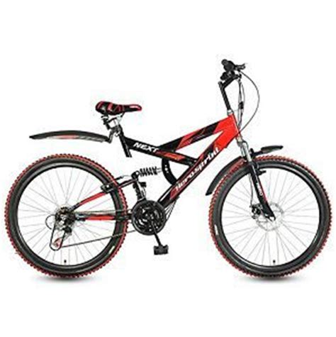 5 best mountain bikes in india to buy online 2018 best