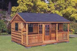 guest cottage kits 16 x 20 cabin shed guest house building plans 61620 ebay