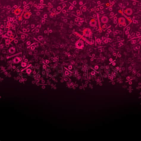 abstract wallpaper sles abstract percent sale background eps 8 vector file