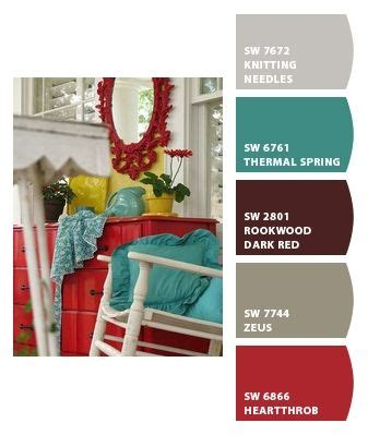 1000 ideas about turquoise color palettes on color combinations color palettes and