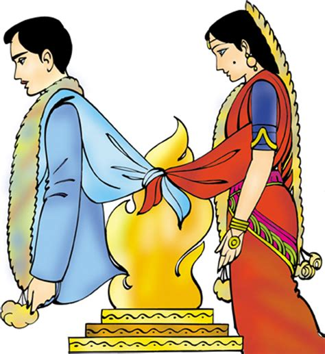 Wedding Picture Clipart by Indian Wedding Clipart Picture Clipart Panda Free