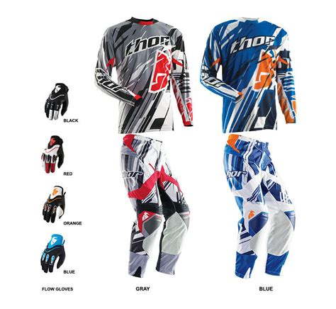 2014 motocross gear thor mx gear 2014 bing images