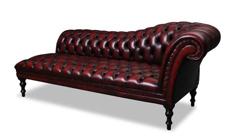 sofas in chesterfield 20 inspirations red chesterfield sofas sofa ideas