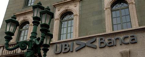 10 banche popolari 171 per 10 grandi banche popolari un anno e mezzo per