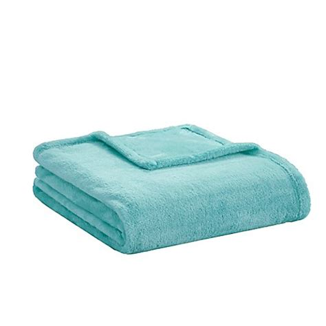 design photo blanket buy intelligent design microlight plush throw blanket in