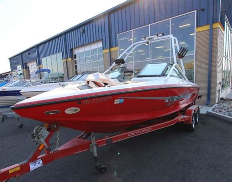 centurion boats montana centurion boats for sale in montana united states boats