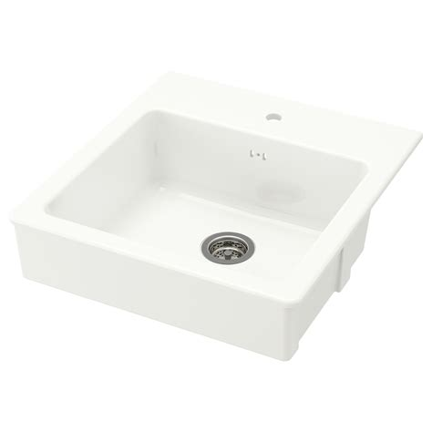 Kitchen Sinks Single Double Stainless Steel Sinks Ikea Kitchen Sinks Ikea