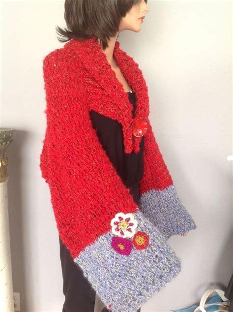 Knit Bolero Shrug Sweater best 25 shrug sweater ideas on shrug knitting