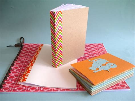 Gift Letter Binding Ways To Bind A Book Bookthumbnail Wedding Gift Letter Novel Books