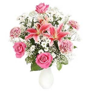 Spray Of Flowers For Funerals - nicola florist company number 08097082 gt strawberry sundae